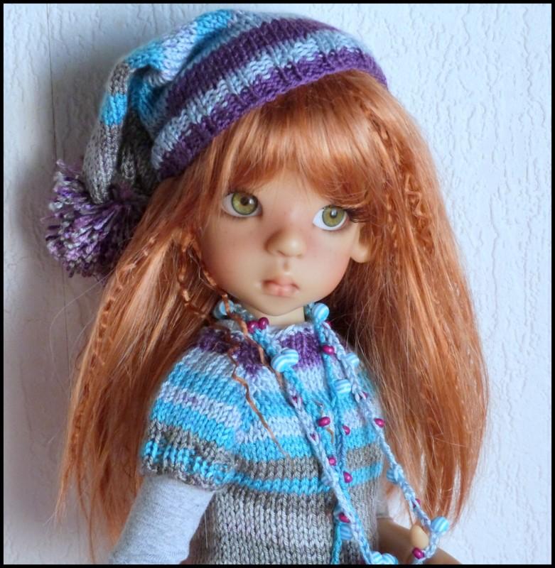 Automne/hiver pour mes Kaye Wiggs Layla nouveau look P5 - Page 3 P1390723