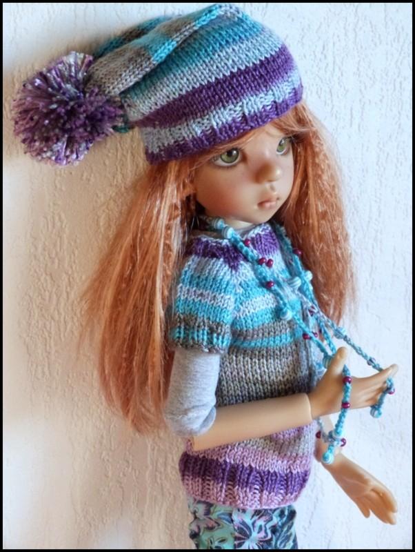 Automne/hiver pour mes Kaye Wiggs Layla nouveau look P5 - Page 3 P1390810