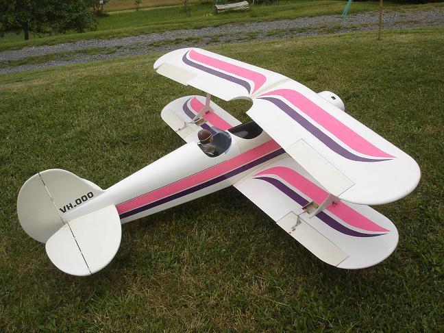 un de plus Skybol10