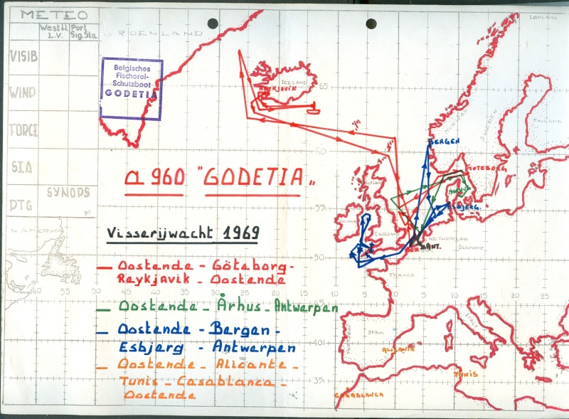 ANCIEN GODETIA 1969-1970 Scanne17