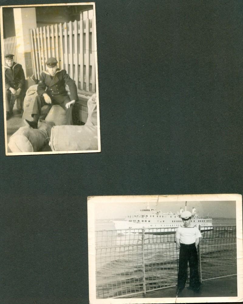 ANCIEN GODETIA 1969-1970 Scanne20