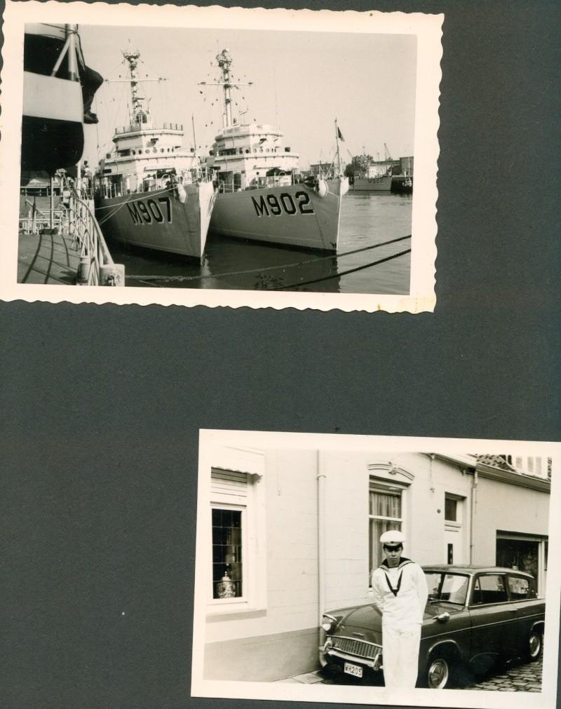 ANCIEN GODETIA 1969-1970 Scanne24