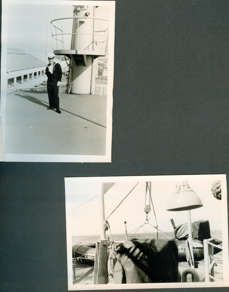 scanne26.jpg
