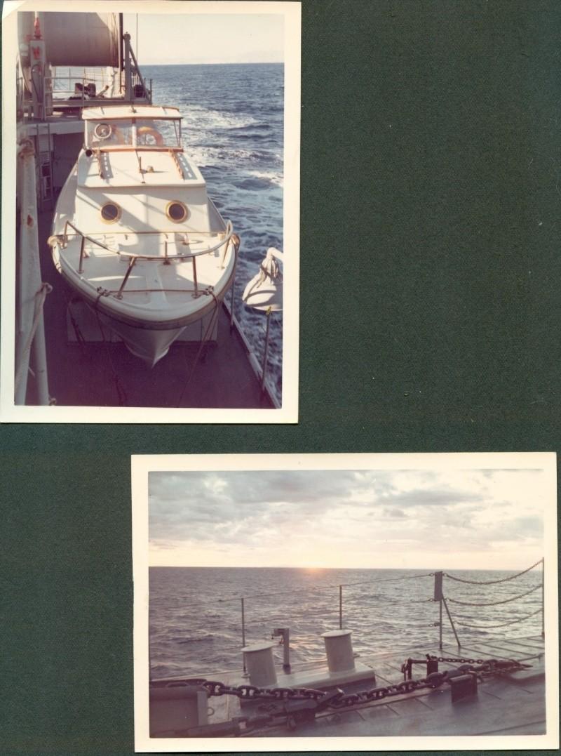 ANCIEN GODETIA 1969-1970 Scanne31