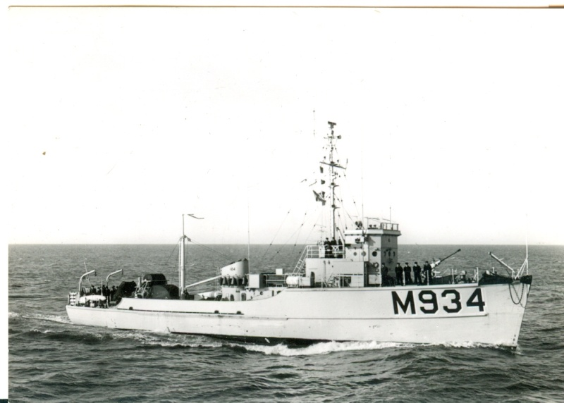 M934 VERVIERS - Page 4 Scanne43