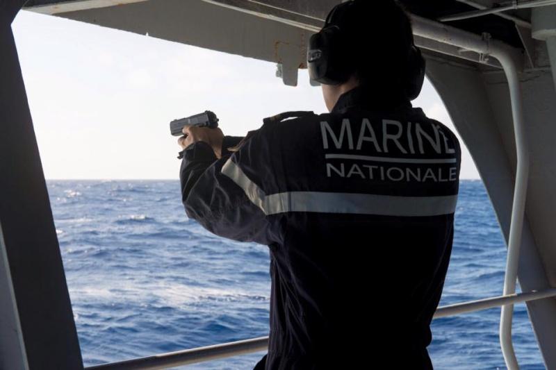 Les actualités de la Marine Française - Page 33 1055