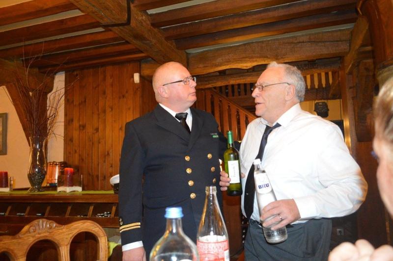 repas de corps des cadets de la marine section Ittre  - Page 2 10810