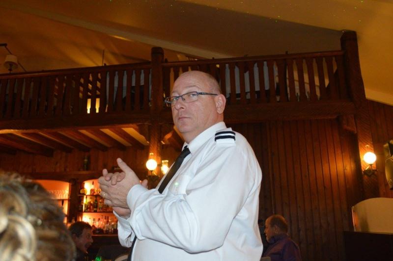 repas de corps des cadets de la marine section Ittre  - Page 3 11710