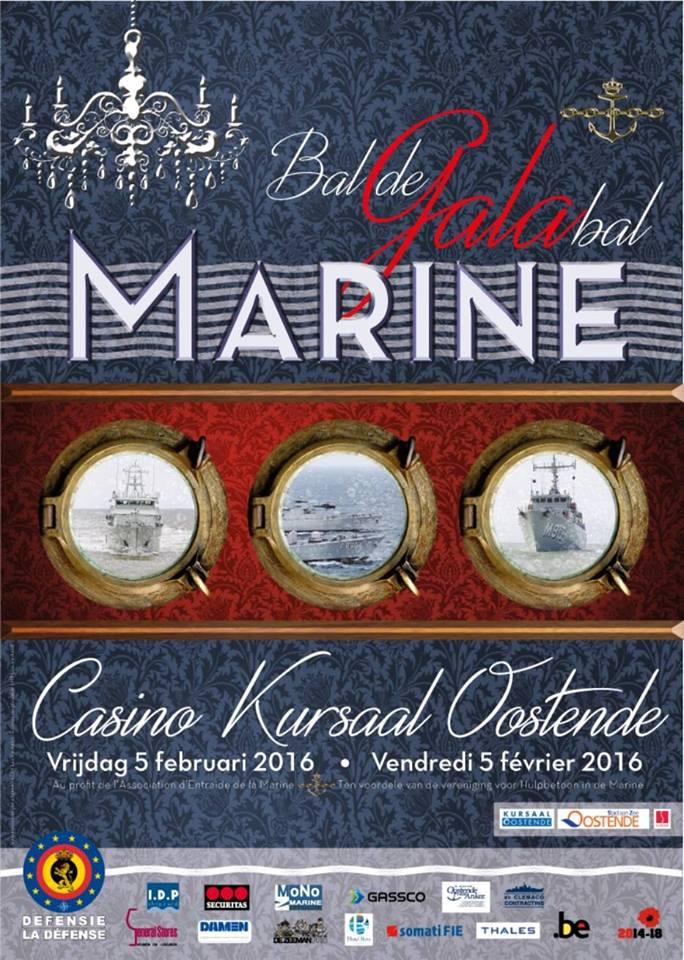 """Evénements divers """"Marine & Défense"""" - Page 7 12508810"""
