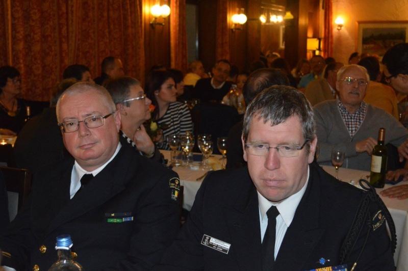 repas de corps des cadets de la marine section Ittre  - Page 3 12710