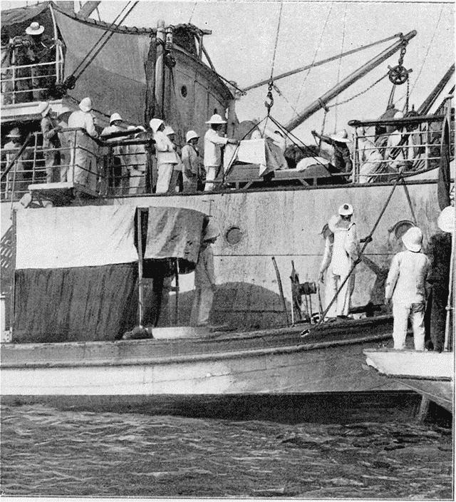 Les actualités de la Marine Française - Page 33 212