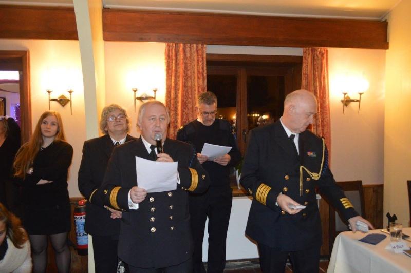 repas de corps des cadets de la marine section Ittre  2211