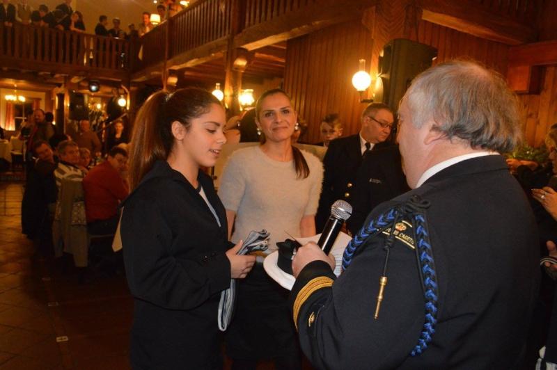 repas de corps des cadets de la marine section Ittre  3110