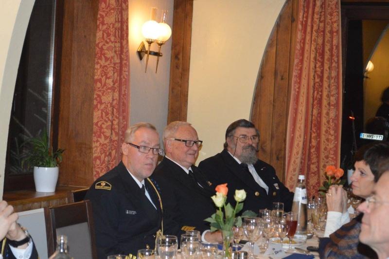 repas de corps des cadets de la marine section Ittre  3411