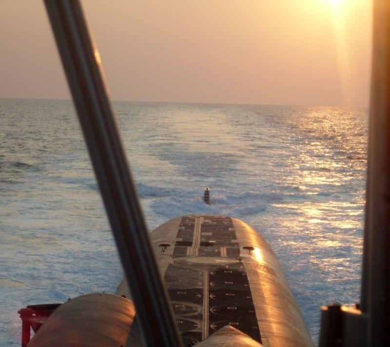 photos de divers sous marin - Page 2 5511