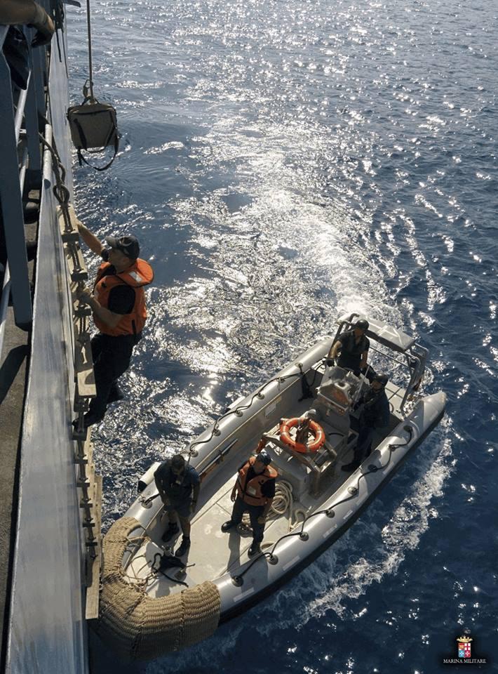 Les actualités de la Marine Française - Page 33 6100