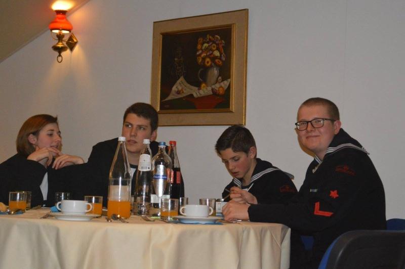 repas de corps des cadets de la marine section Ittre  - Page 2 6810