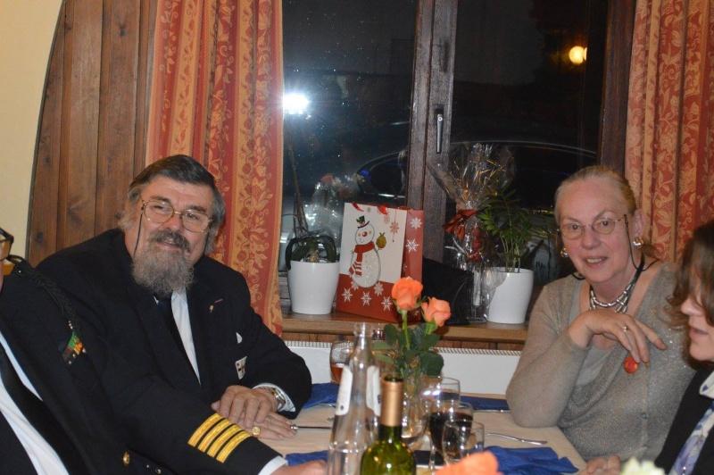 repas de corps des cadets de la marine section Ittre  - Page 2 7210