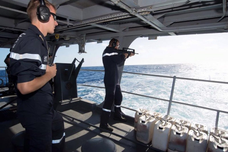 Les actualités de la Marine Française - Page 33 778
