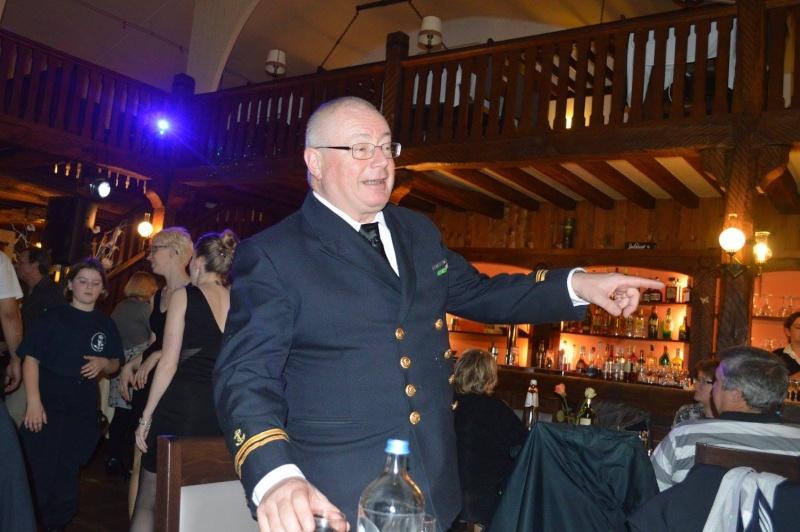 repas de corps des cadets de la marine section Ittre  - Page 2 7910