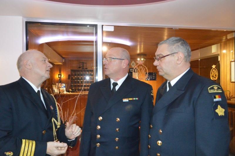 repas de corps des cadets de la marine section Ittre  - Page 2 8610