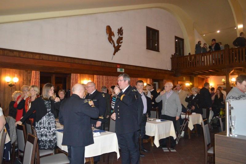 repas de corps des cadets de la marine section Ittre  - Page 2 8810