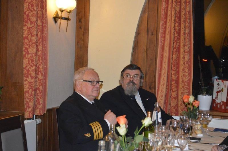 repas de corps des cadets de la marine section Ittre  - Page 2 9010