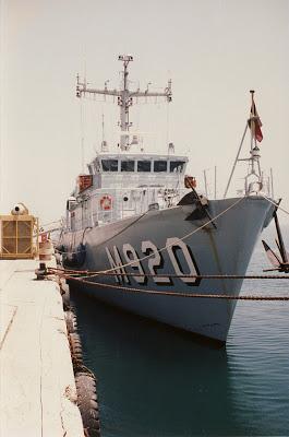 Historique de l'opération Southern Breeze - Page 5 M920ir10