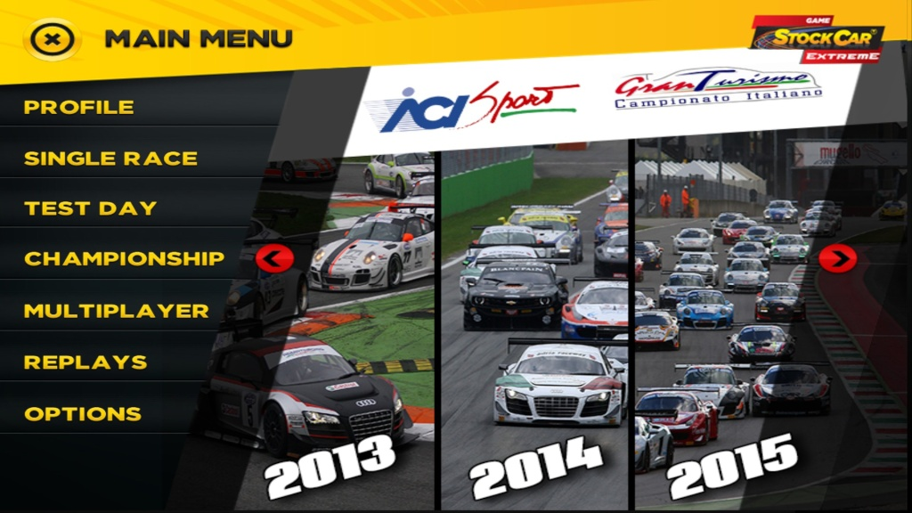 SCE EEC GT3 Base Pack v1.2 - Update 22.02.2016 - Page 2 2015-110