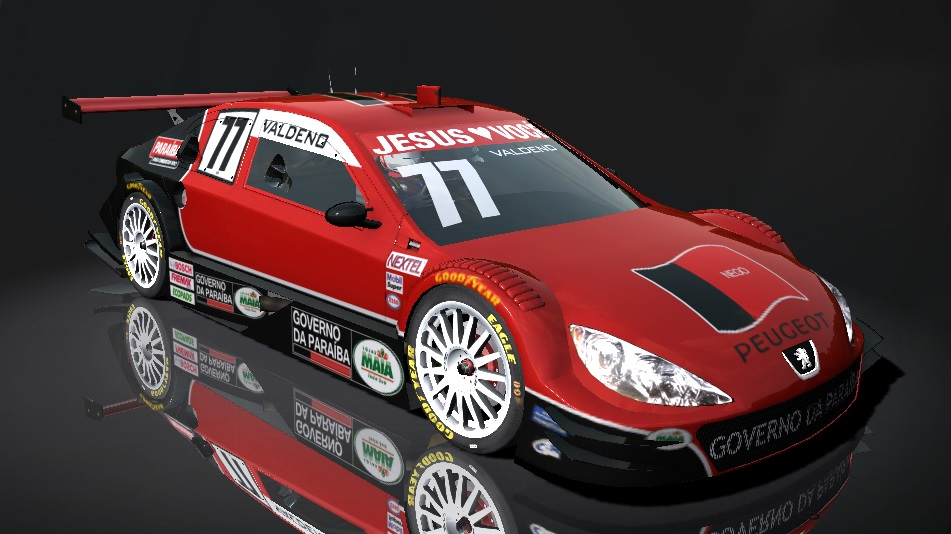 SCE Stock Car Brazil 2012 Untitl15