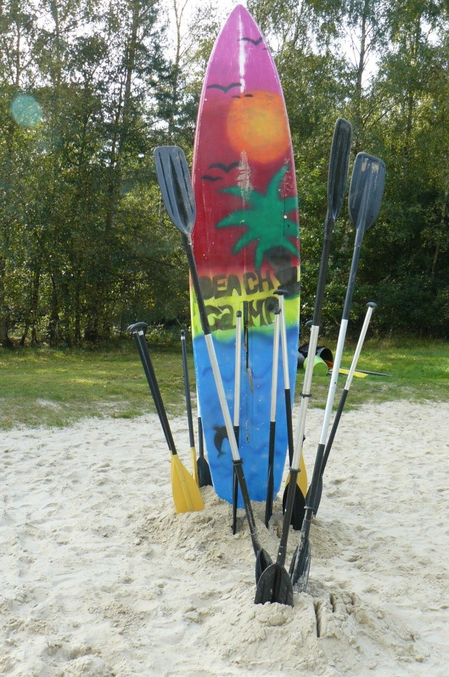 Adventure Northside, North Germany: Sat 01 - Mon 03 Oct 2016 104410