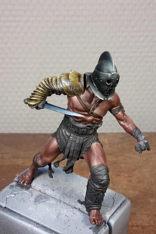 Gladiateur Secutor 2016-012