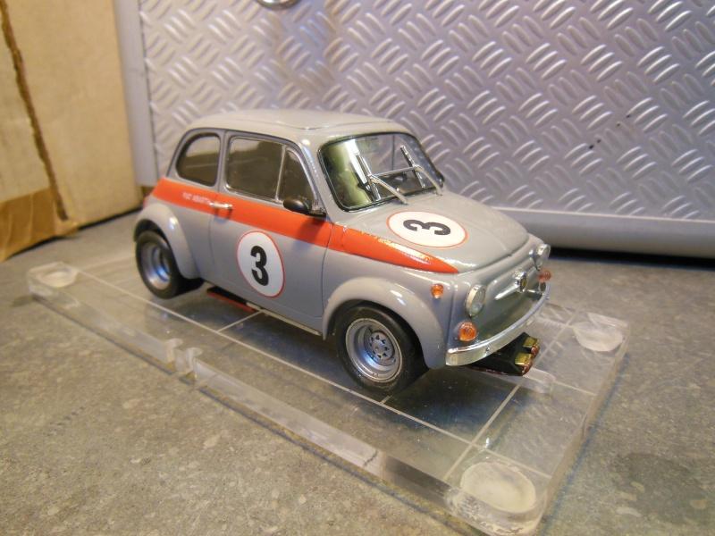80 voitures à vendre - Page 2 Fiat_a11