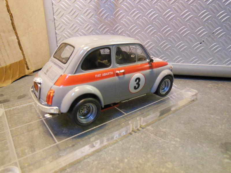 80 voitures à vendre - Page 2 Fiat_a12