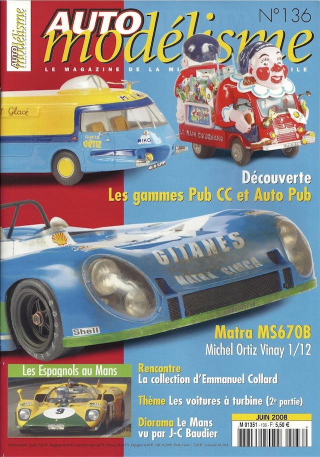 2015 > NOUVEAU > Hachette Collections + AUTO PLUS > La fabuleuse histoire des véhicules publicitaires 136_2010