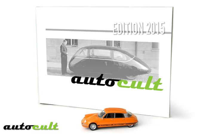 2015 > NOUVEAU > autocult > DS 911 .... 99115_10