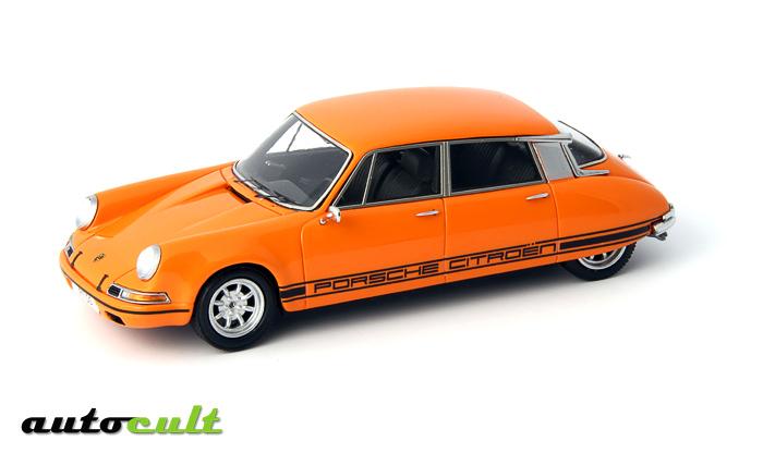 2015 > NOUVEAU > autocult > DS 911 .... 99115_11