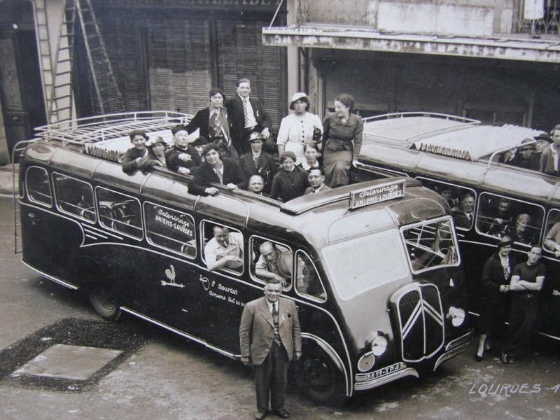 L'énigme de la cabine avancée Citroën  _5811