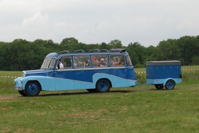 """2014 - Hachette Collections > """"Autobus & Autocars du Monde au 1/43 !"""" Big-5811"""