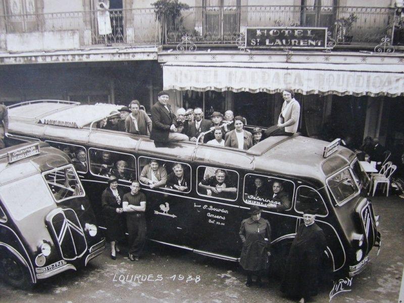 L'énigme de la cabine avancée Citroën  Captur36