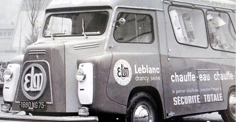 2015 > NOUVEAU > Hachette Collections + AUTO PLUS > La fabuleuse histoire des véhicules publicitaires - Page 2 Captur39
