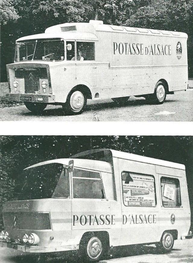 2015 > NOUVEAU > Hachette Collections + AUTO PLUS > La fabuleuse histoire des véhicules publicitaires - Page 3 Hy_pot10