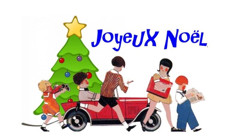 NOËL & Jour de L'AN Image010