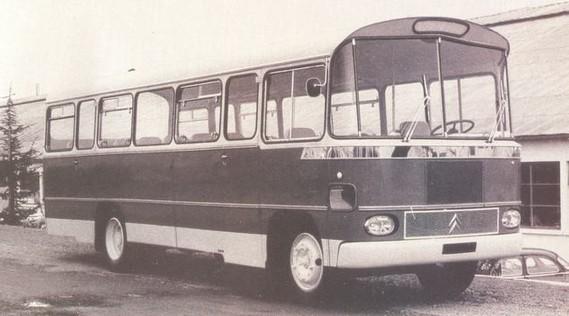 """2014 - Hachette Collections > """"Autobus & Autocars du Monde au 1/43 !"""" Img-5811"""