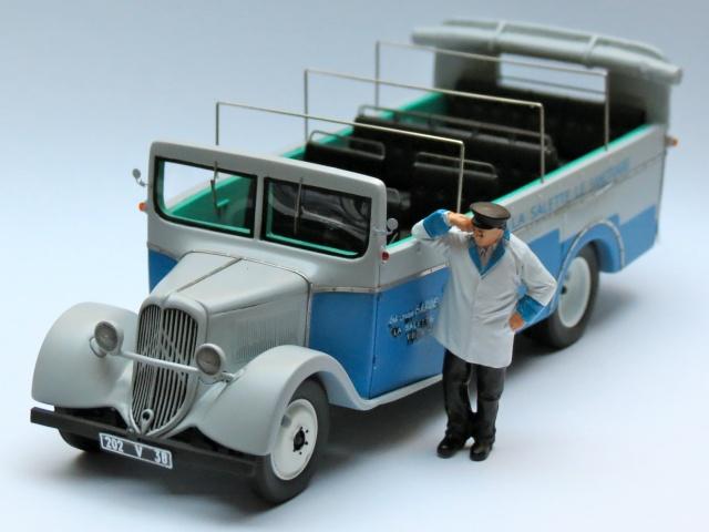 """Citroën Type 23RU bus torpédo """"CHABOUD"""" 1946 Img_1637"""
