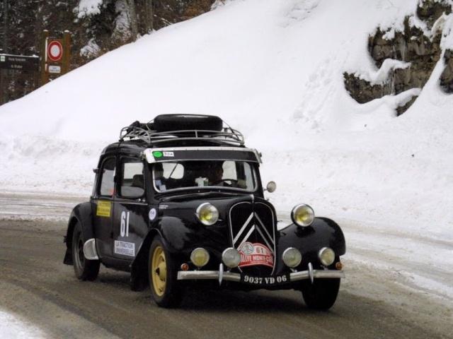 Eligor - les traction Avant 11 BL de 1938 et 7Cv de 1936 Img_2510