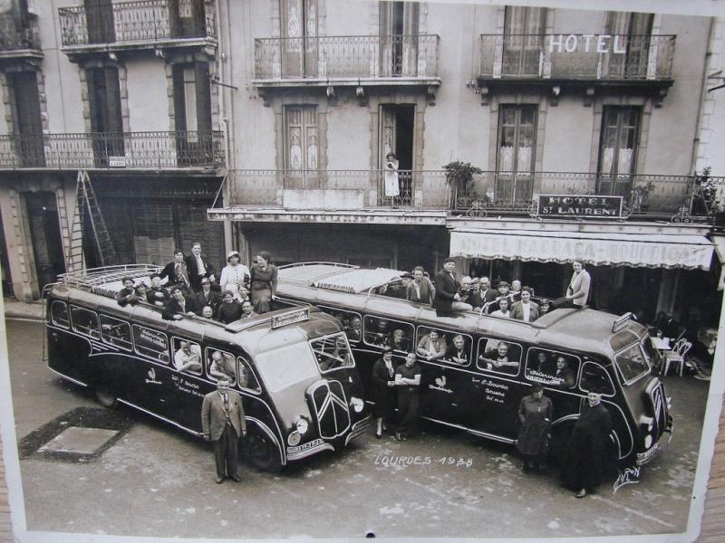L'énigme de la cabine avancée Citroën  Lourde10
