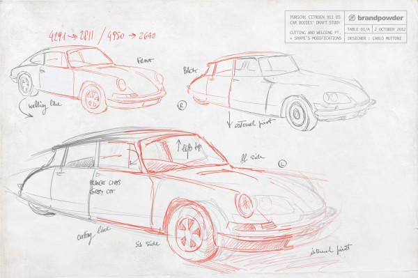 2015 > NOUVEAU > autocult > DS 911 .... S0-une11