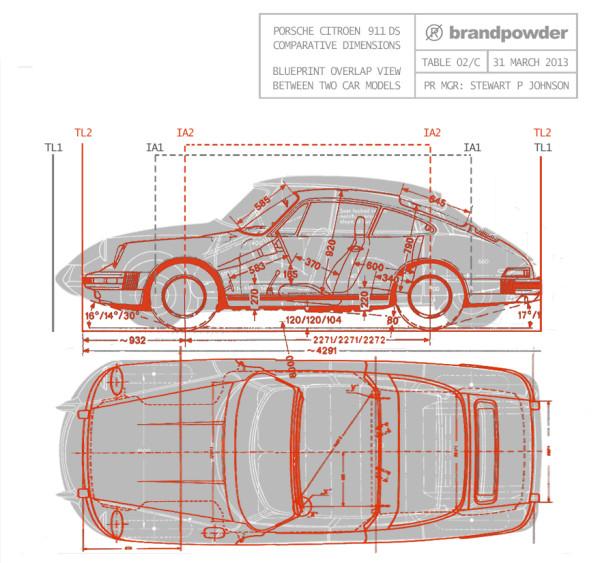 2015 > NOUVEAU > autocult > DS 911 .... S0-une12
