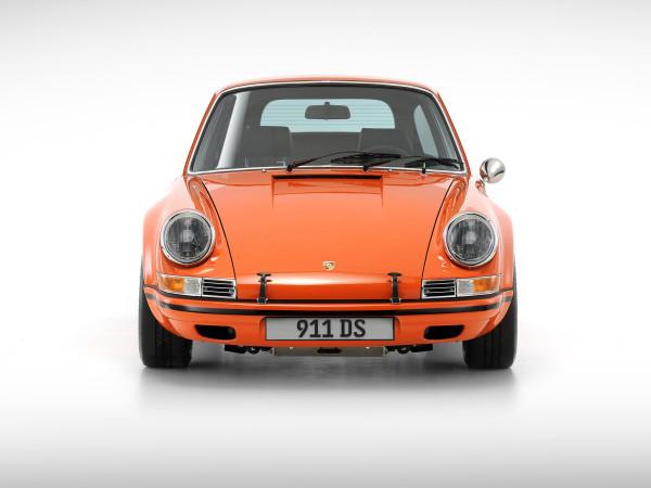 2015 > NOUVEAU > autocult > DS 911 .... S7-une10